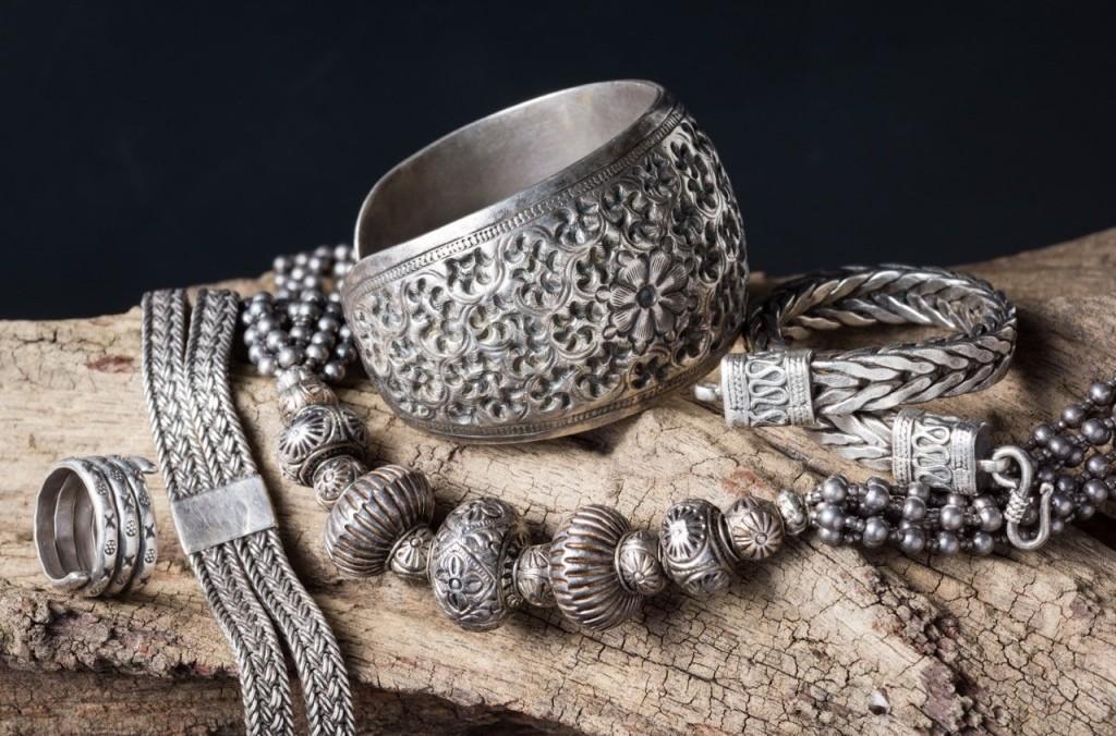 mcm-jewelry
