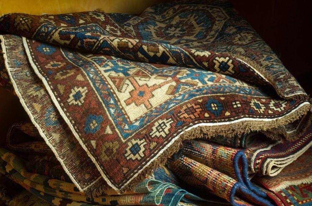 mcm-rugs