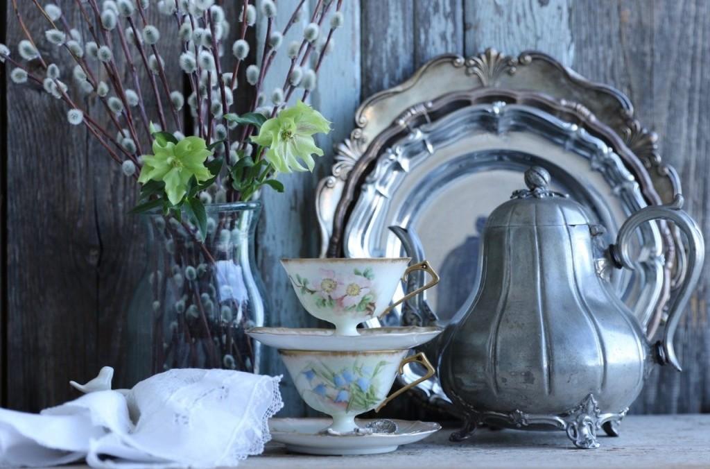 mcm-tea-kettle