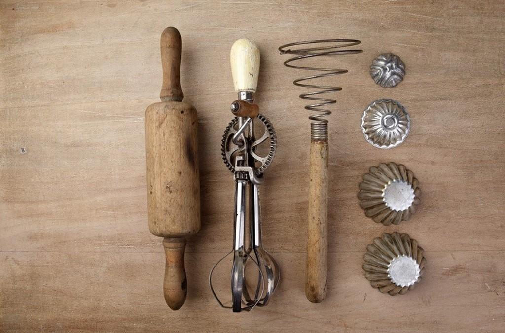 mcm-utensils